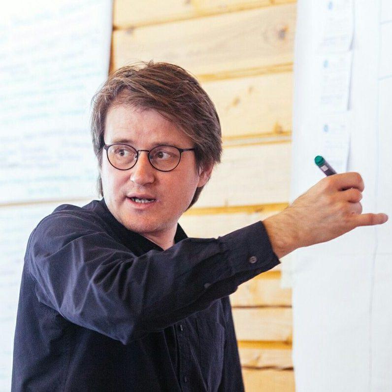 Мансур Юмагулов